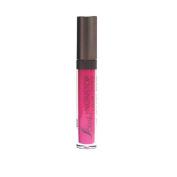 Sorme Cosmetics Nonstop Liquid Lipstick, Orchid 275, 0.126 Fluid Ounce