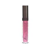Sorme Cosmetics Nonstop Liquid Lipstick, Lace 272, 0.126 Fluid Ounce