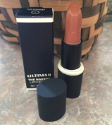 ULTIMA II Lipchrome Lipstick ~ The NAKEDS #7