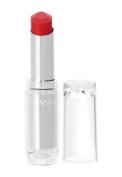 CEZANNE Lasting Gloss Lip RD1