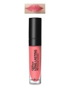 Drasawee Women 12 Colours Waterproof Lip Gloss Long Lasting Liquid Lipsticks3#