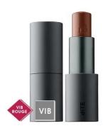 Bite Beauty Multistick Colour Cocoa All in One Multitask Lipstick Blush Eyeshadow Sephora VIB Full Size NEW