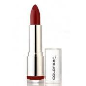 Colorbar Velvet Matte Lipstick DEMURE
