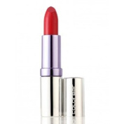Colorbar Creme Touch Lip Colour Red heart 36