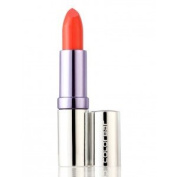 Colorbar Creme Touch Lip Colour Tangerino 15