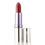 Colorbar Creme Touch Lip Colour Cafe Latte 09