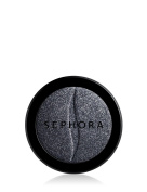 SEPHORA COLLECTION Colourful Eye Shadow #3 Created by 287s
