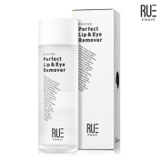 [RUE K WAVE] Ending Perfect Lip & Eye Remover 50ml