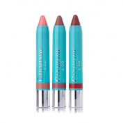 Carmindy & Co. In Bloom Lip Crayon Set