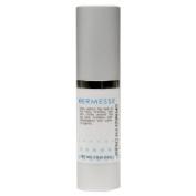Dermesse Optimise Eye Cream 15ml
