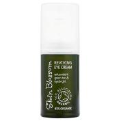 Skin Blossom Organic Reviving Eye Cream 15ml