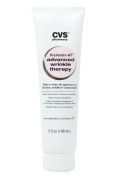 CVS PreVentin-AT Advanced Wrinkle Therapy For Fine Lines, Wrinkles And Stretch Marks, 150ml Paraben free Non-comedogenic