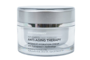 Skin + Pharmacy Advanced Anti-Ageing Therapy Intensive Hydration Cream, 50ml
