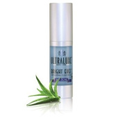 UltraLuxe Bright Eyes 15mL