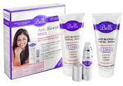 Belli Anti-Blemish Facial Wash with Belli Value Set