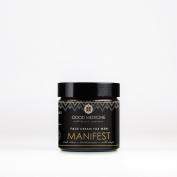 Manifest Face Cream For Men