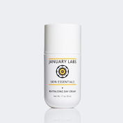 January Labs Revitalising Day Cream