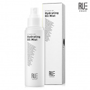 [RUE K WAVE] Standby Hydrating Oil Mist 100ml - Micro Fine Nourishing & Hydrating Oil Mist