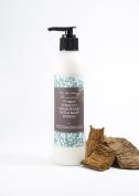 Men's Natural Lotion - Men's Face Lotion - Men's Aftershave Lotion - Aftershave Moisturiser