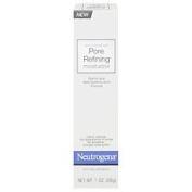 Neutrogena Pore Refining Moisturiser - 2pc