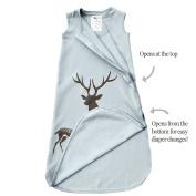 Wee Urban Cosy Basics Sleep Bags - Mist Deer