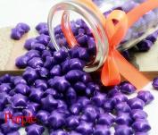 FQL 1 Bottle Of Star Shape Sealing Wax Sticks Beads For Wax Seal Stamp