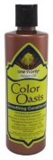 One N Only Argan Oil Condition Colour Oasis Smoothing 350ml