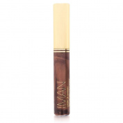Iman Cosmetics Luxury Lip Shimmer - Chocolate Diamond