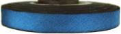 5/8 inch (15mm) Hand dyed silk ribbon bias cut 38 yard spool - Colour Bounce