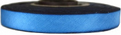 5/8 inch (15mm) Hand dyed silk ribbon bias cut 38 yard spool - Colour Touch