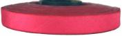 5/8 inch (15mm) Hand dyed silk ribbon bias cut 38 yard spool - Colour Pass