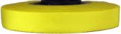 5/8 inch (15mm) Hand dyed silk ribbon bias cut 38 yard spool - Colour Fortune