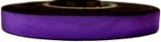 5/8 inch (15mm) Hand dyed silk ribbon bias cut 38 yard spool - Colour Peace