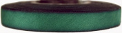 5/8 inch (15mm) Hand dyed silk ribbon bias cut 38 yard spool - Colour Clean