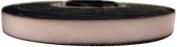 5/8 inch (15mm) Hand dyed silk ribbon bias cut 38 yard spool - Colour Weekend