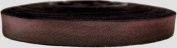 5/8 inch (15mm) Hand dyed silk ribbon bias cut 38 yard spool - Colour Sweet