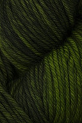 Dream in Colour - Classy Knitting Yarn - Emerald Darkness