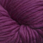 Cascade Yarns Spuntaneous Cactus Flower #17