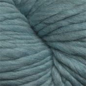 Cascade Yarns Spuntaneous Sky Heather #14