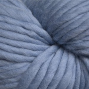 Cascade Yarns Spuntaneous Blue Shadow #13