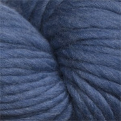 Cascade Yarns Spuntaneous Denim Heather #12