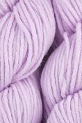 HiKoo - Simplicity Knitting Yarn - Bubblegum