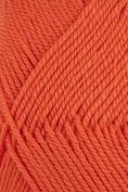 Ewe Ewe - Ewe So Sporty Knitting Yarn - Orange Peel