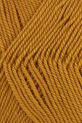 Ewe Ewe - Ewe So Sporty Knitting Yarn - Saffron