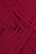 Ewe Ewe - Ewe So Sporty Knitting Yarn - Red Poppy