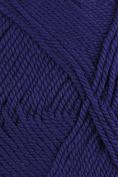 Ewe Ewe - Ewe So Sporty Knitting Yarn - Indigo