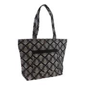 Della Q Willa Shoulder Yarn Bag 424-1 Columbia