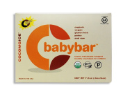 Cocomo Joe Foods Baby Teething Bar for Babies, 20ml