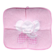 Fayesmiling Pillow for Baby Girl Boy New Fashion Cute and Soft Pillow for Infant and Toddler Girls