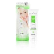 New Provamed Whitening Mousse Foam 80 ml.